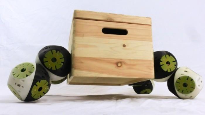 roombots_box