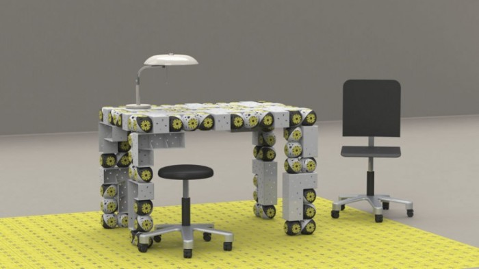 roombots_table