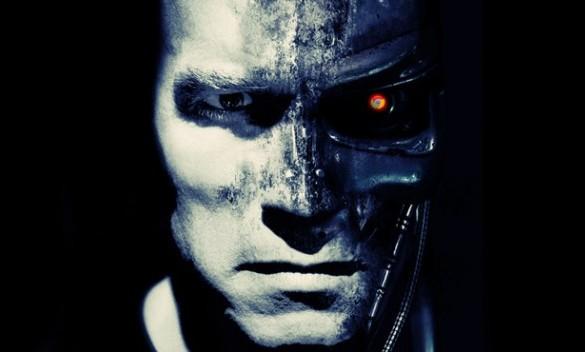 terminator_eye