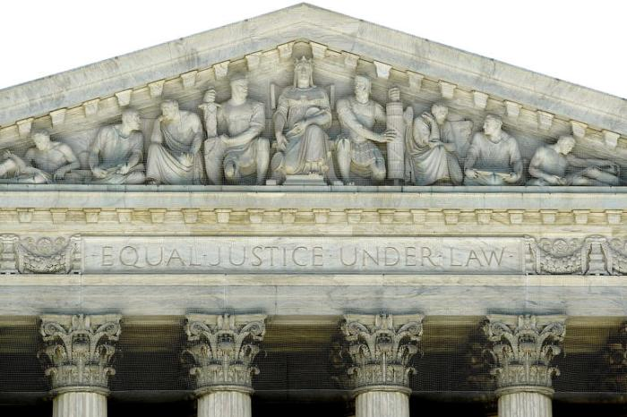 U.S. Supreme Court Hands Down Major Decisions On Last Day Of Session