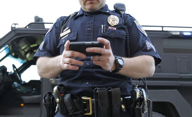 warrantless_phonesearches