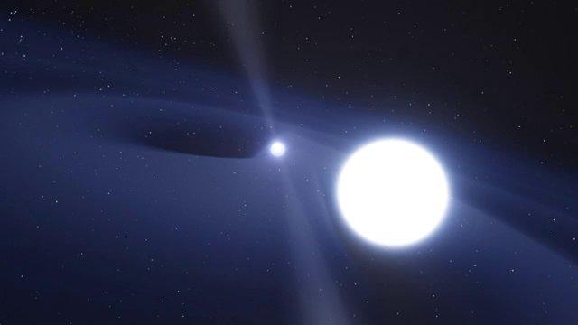 White-Dwarf-diamond