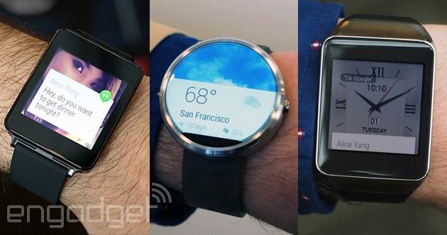 android-wear-showdown