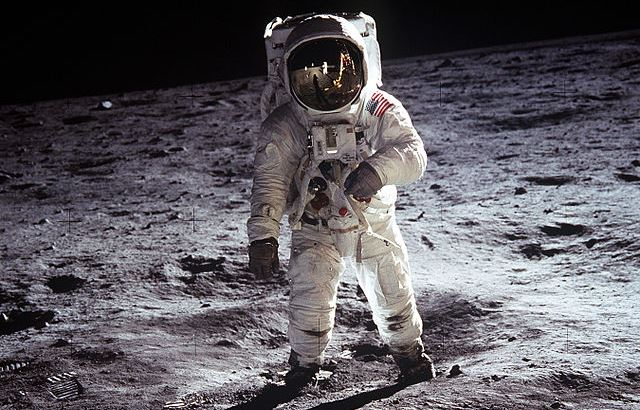 Apollo11_Aldrin1