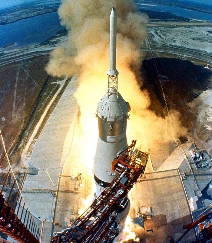 Apollo11_launch1