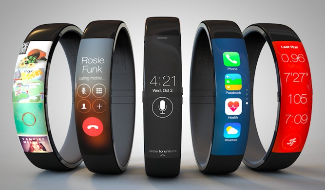 apple_iwatch1