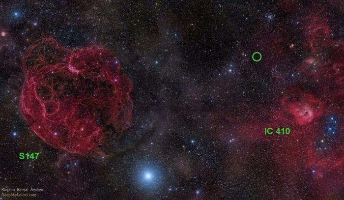 auriga_nebula