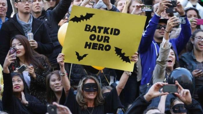 Batkid_begins2