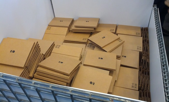 box-of-cardboard-google-io-2014