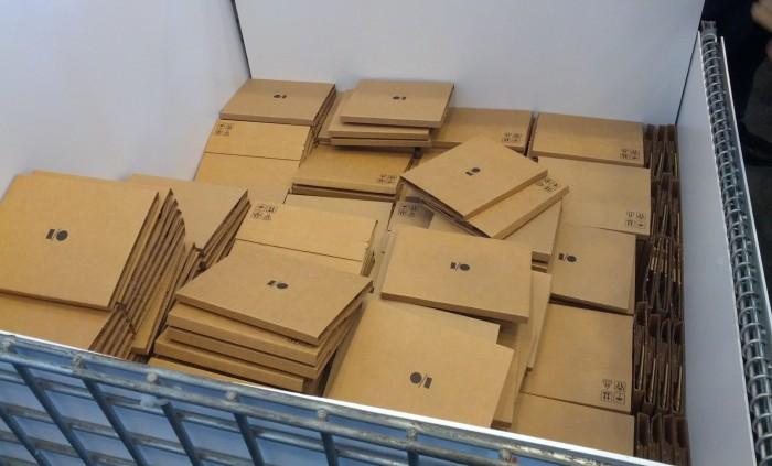 box-of-cardboard-google-io-2014