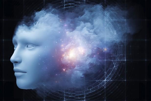 brain-darpa-617x416
