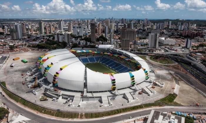 casa_futebol_brazil-1