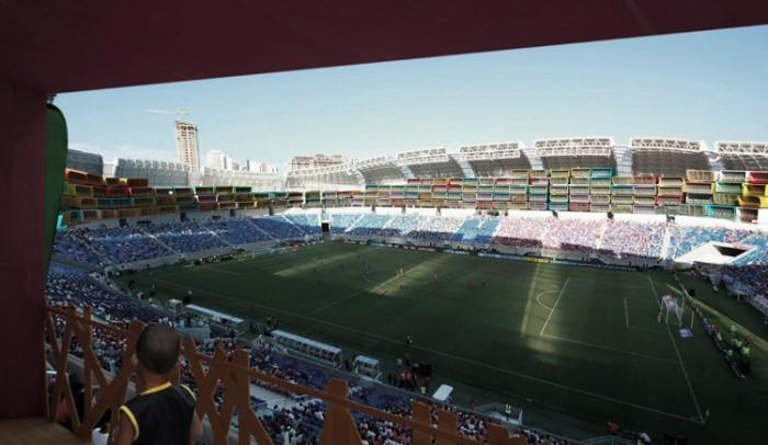 casa_futebol_brazil-2