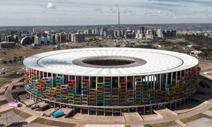 casa_futebol_brazil