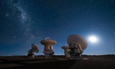 Four_antennas_ALMA