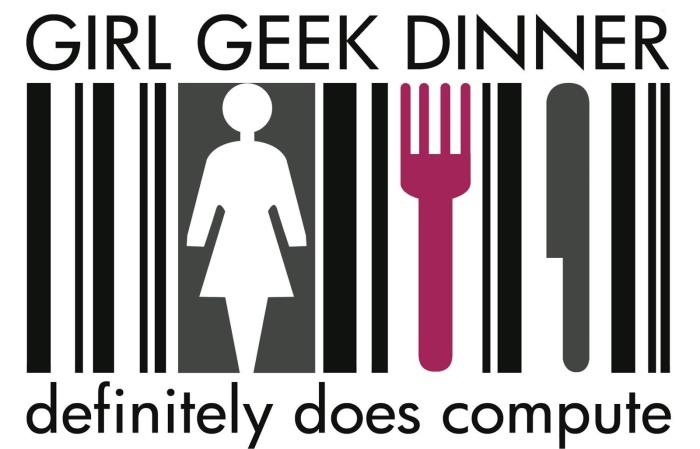 girlgeek_dinner