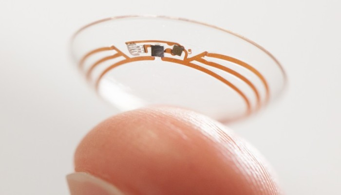 google-novartis-alcon-smart-contact-lens