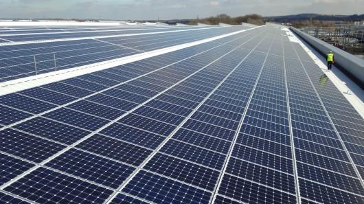 jaguar-solar-array