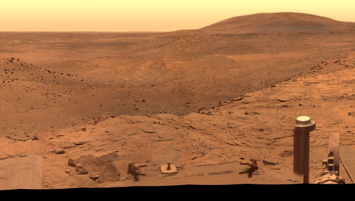 mars-180-degrees-panorama_cropped
