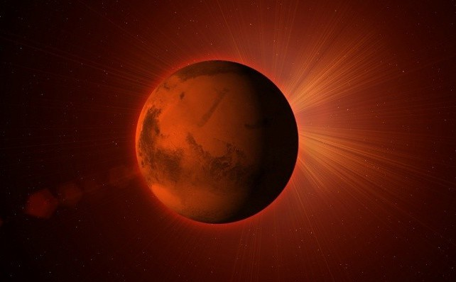 Mars_explore