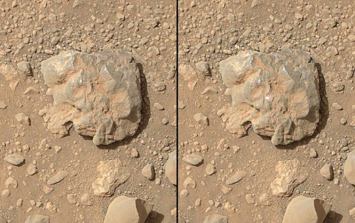 Mars_novarock