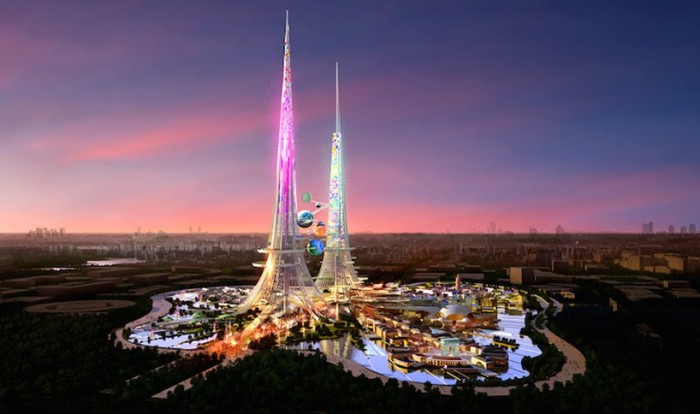 phoenix-towers-worlds-tallest-wuhan-china-designboom-01