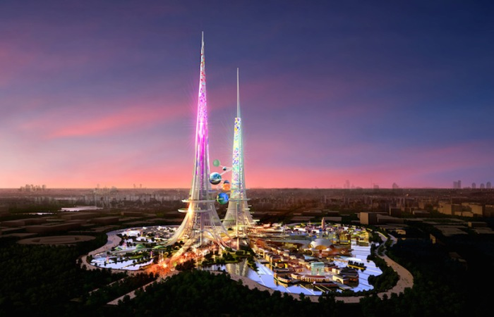 phoenix-towers-worlds-tallest-wuhan-china-designboom-01