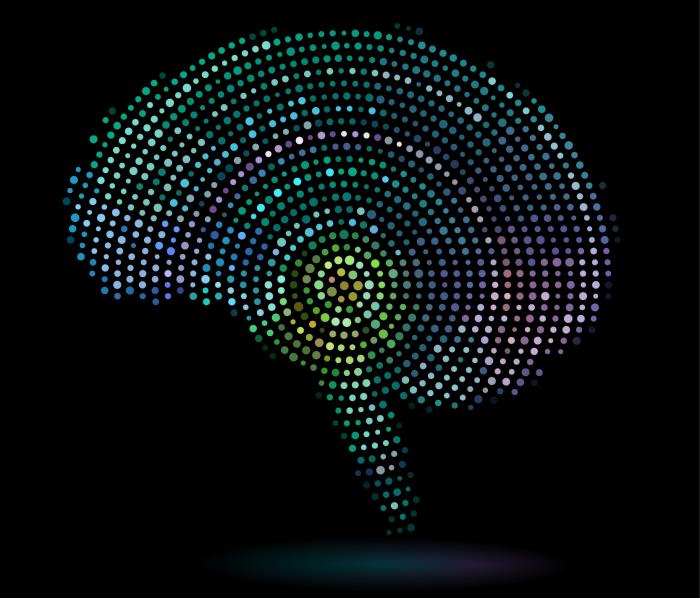Restoring Active Memory (Shutterstock)