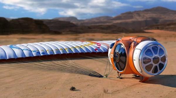 space-tourism-balloon-10