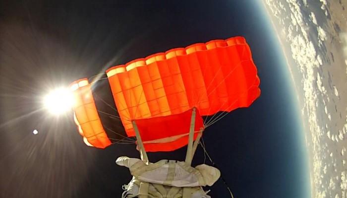 space-tourism-balloon-20