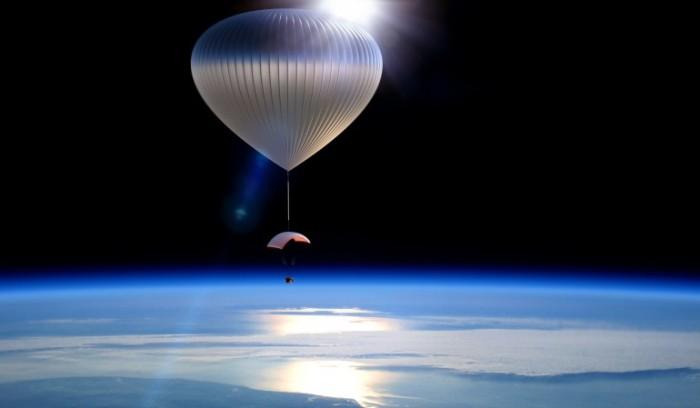 space-tourism-balloon-23
