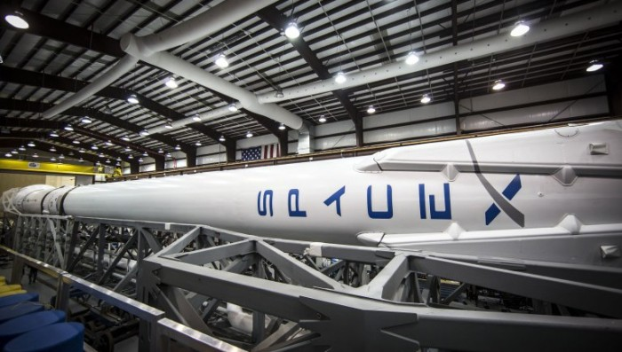 spacex_rocket