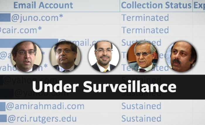 under_surveillance_full_v2