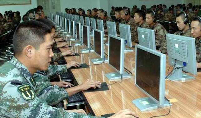 Unit-61398-Chinese-Army-Hacking-Jobs-With-Great-Benefits