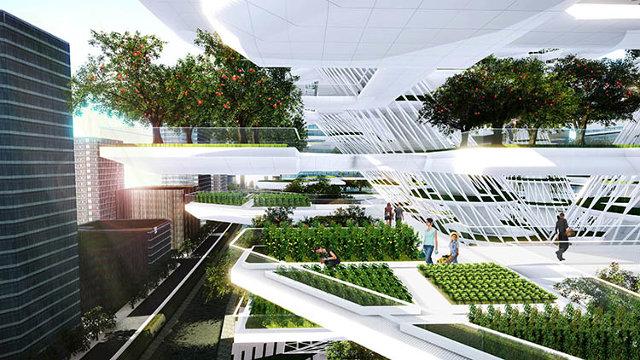 urban-skyfarm-5