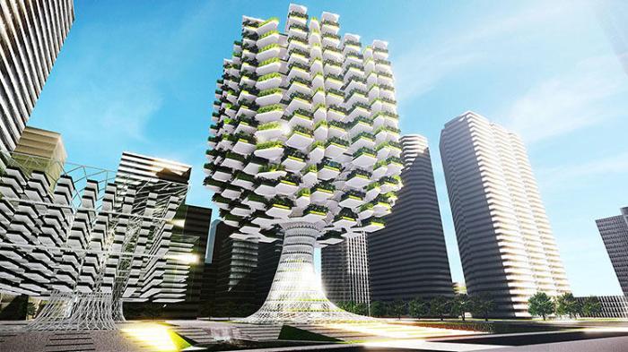 urban-skyfarm-9