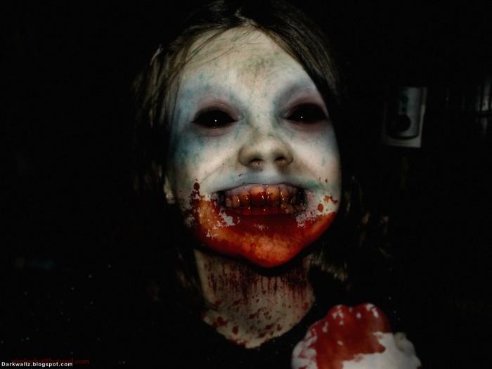 zombie_kid