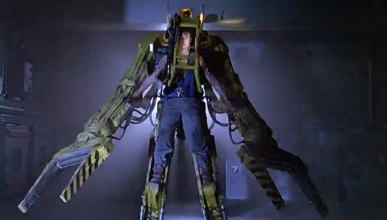aliens_powerloader