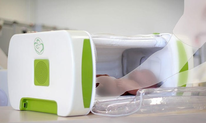 inflatable_incubator_0