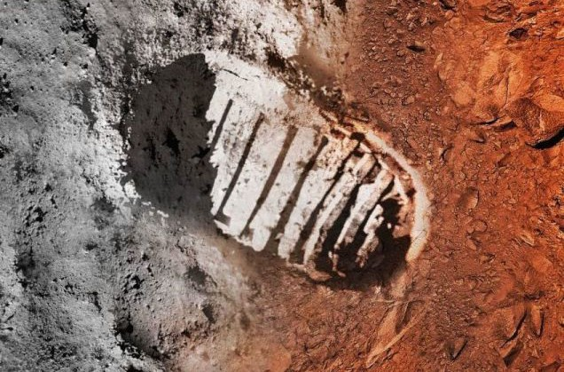 Mars_footprint