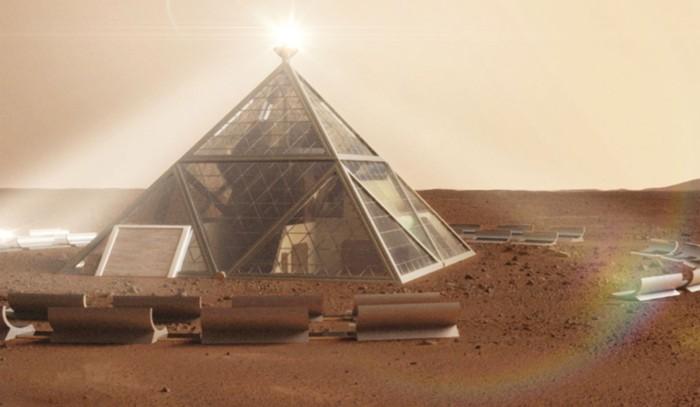 mars_pyramid