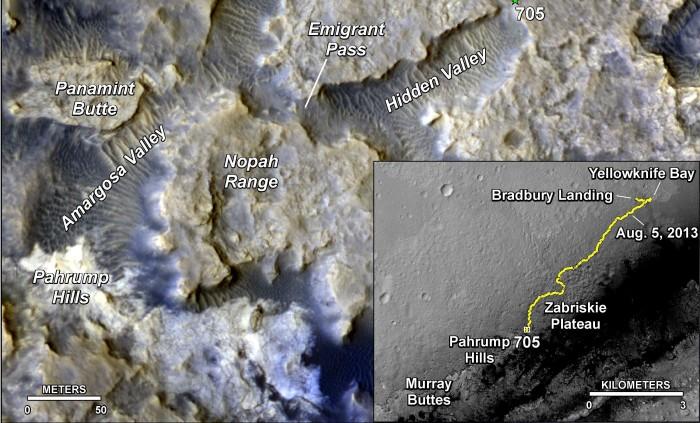 Mars_rovermap