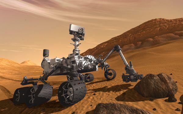 NASA_2020rover5