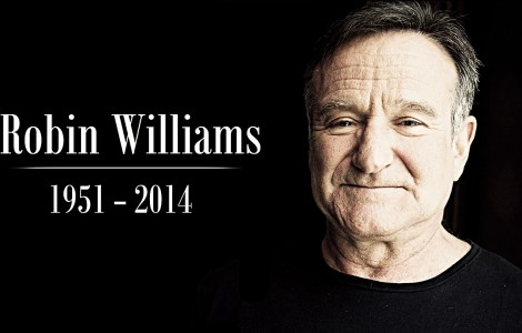 rip-robin-williams-1951-2014