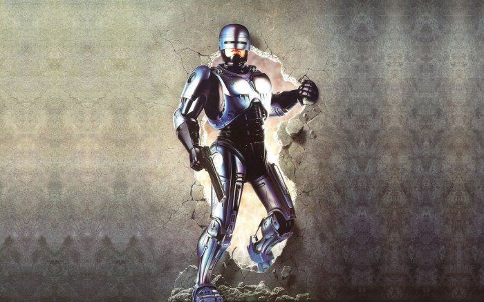 robocop-2014-wallpaper-robocop-movie-wallpapers1