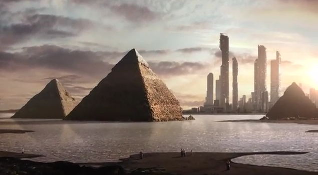 sid_meiers_civilization-beyond_earth-pyramids