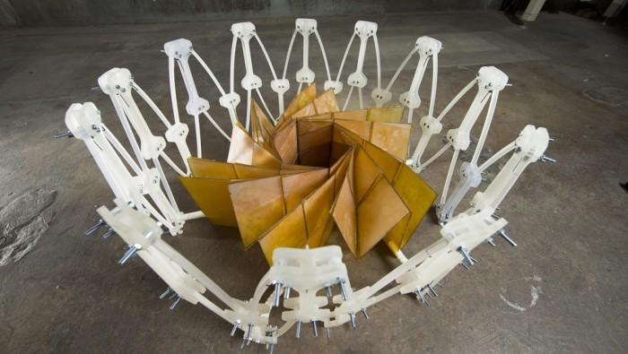 solar_panel_origami1