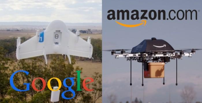 Amazon-Google-780x400