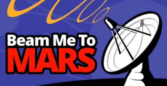 beam-me-to-mars-uwingu