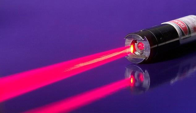 cancer_killing_laser
